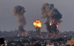 gaza and israel conflics.jpeg
