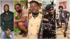 top favourite nigeria video directors.jpg