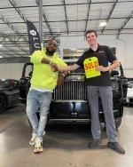 davido buys 2021 Rolls Royce Cullinan worth about $500,000 (1).jpg
