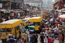 10 Useful Facts About Nigeria.jpeg