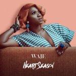 Waje-Heart-Season-EP.jpeg