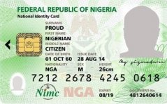 Apply-for-National-Identity-Number-NIN.jpg