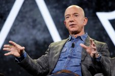 jeff bezos is the richrst man in the world.jpg