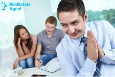 Tips For Trusting The Right Real Estate Agent.jpg