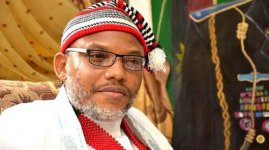 DSS has allowed Nnamdi Kanu to meet with his lawyers.jpeg