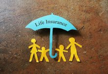 Life Insurance Benefits and its uses.jpg