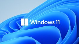 Windows 11 What PC owners will experience about Microsoft's latest software.jpg