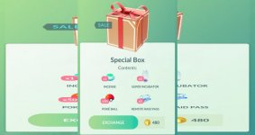pokemon-go-fest-2021-special-box-768x408.jpg