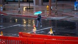 Flash flood warnings issued in Maricopa County.jpg