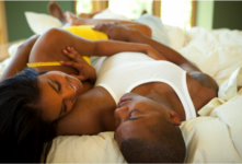 black-couple-in-bed.png