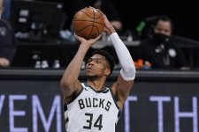 Giannis Antetokounmpo  hungers for NBA title with Bucks on the brink.jpg