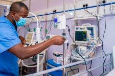 Lagos Covid-19 increased  Death  attributed to weak observance of public health measures.jpg