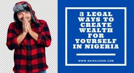 3-legal-ways-to-create-wealth.jpg