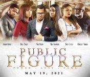 public figure movie.jpeg