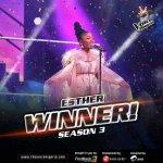 winner of season 3 of The Voice Nigeria 2021.jpg
