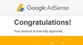 Google AdSense Approval in A Week.jpg