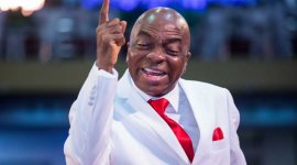 Bishop David Oyedepo.jpg