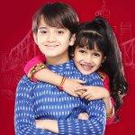 Shantanu and Puchki.jpg