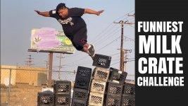 Milk Crate Challenge.jpg