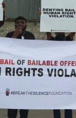 yomifabiyi protest 2.jpg