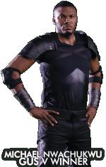 Micheal nwachukwu s gulder ultimate search season 5 winner.png