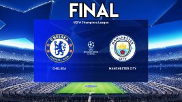 Champions League 2021 final.jpg