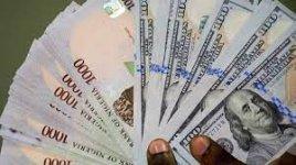 naira to dollar.jpg