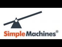SMF modifications for your Simple Machine Forum.jpg